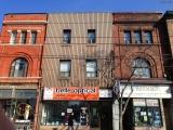 1388 Queen Street W Now