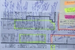 Parkdale HCD Maps 2016-07 (1)