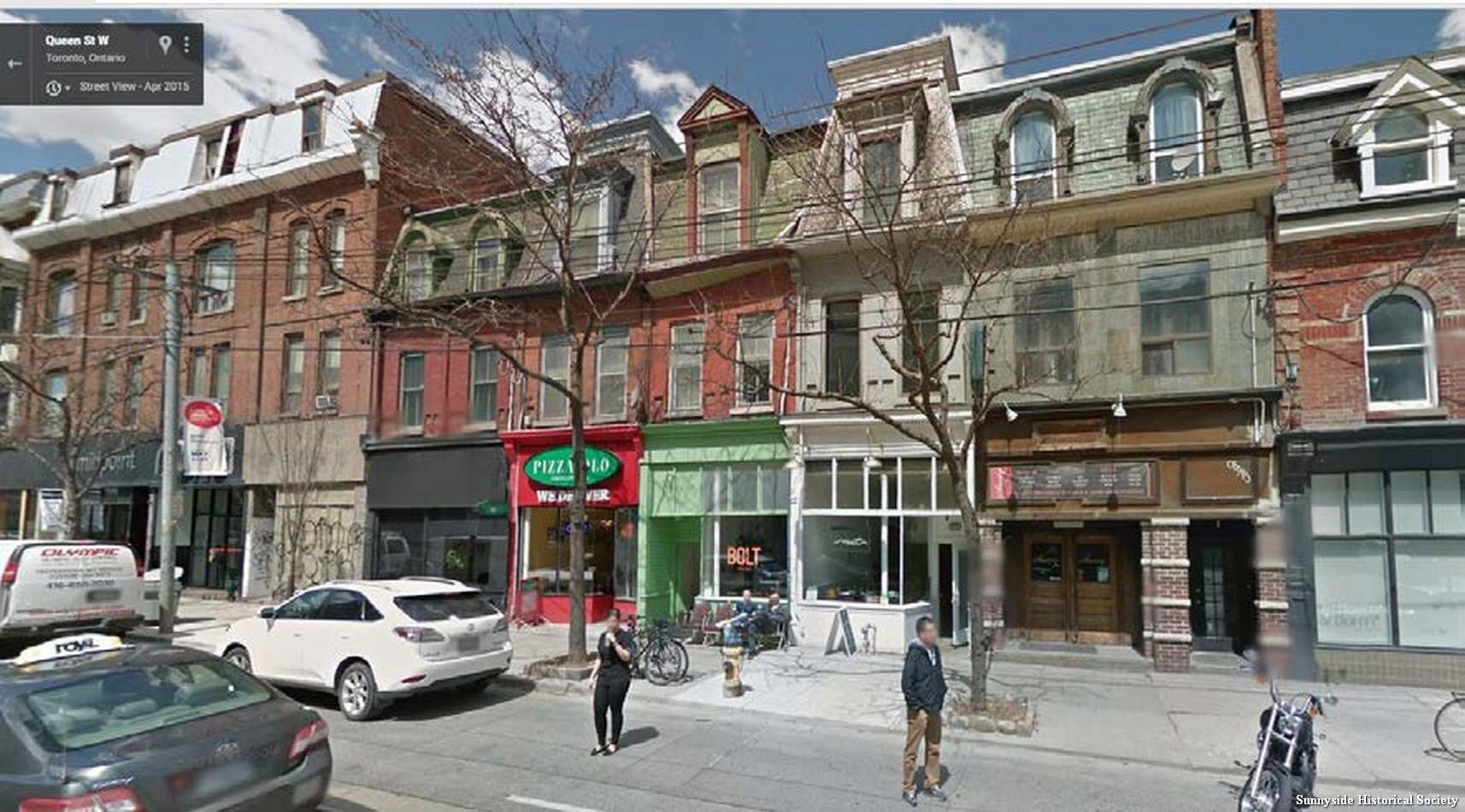 Google Canada Maps%0A