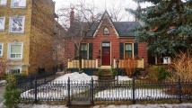 22 Elm Grove Avenue 1875