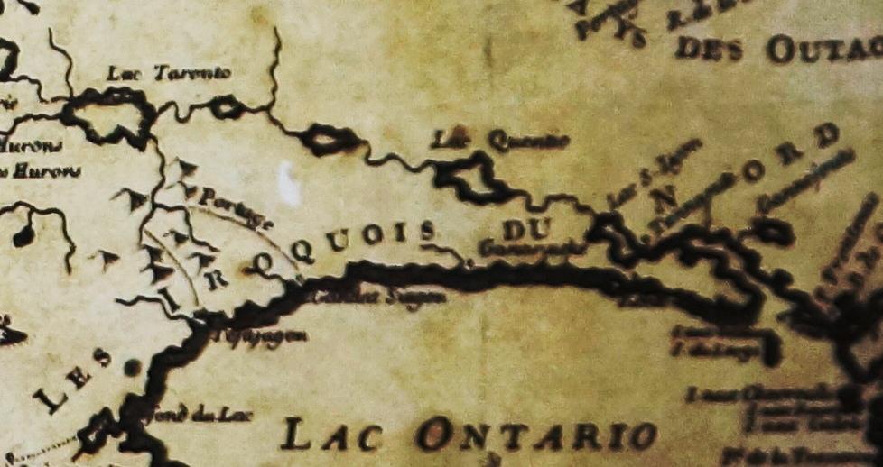 1744 Jacques Nicolas Bellin Toronto BA CROPJPG
