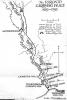 1619-Huron then Iroquois