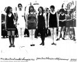 1926 the first 'Miss Toronto' (3)