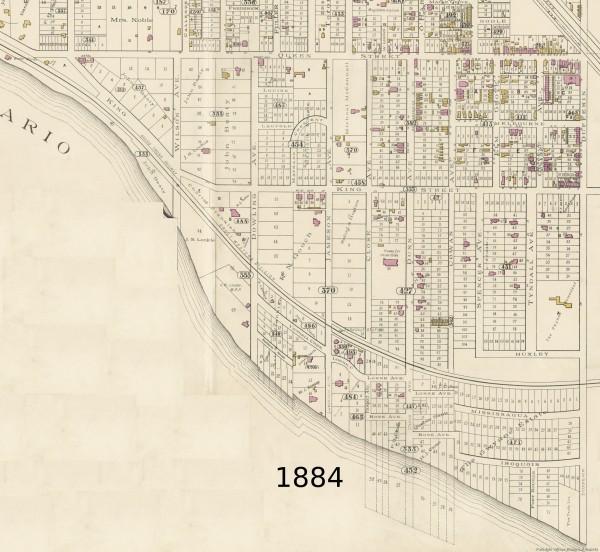 0 1884 Before Parkdale Bridges Detail available_tn