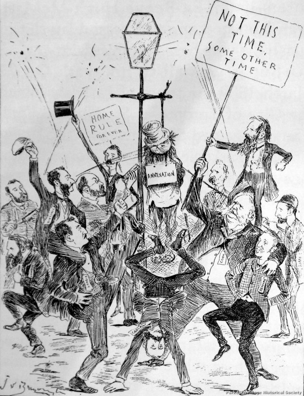 1 1888-Anti Annexation Cartoon (1)_tn