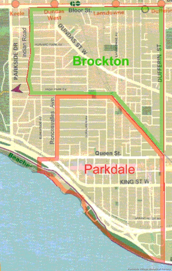 1 parkdale map_tn