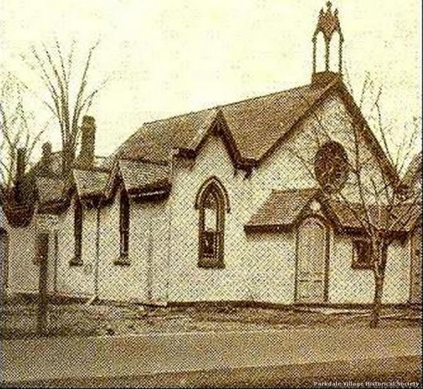 1878 Queen opposite Close Methodist Church by Thomas Abbs_tn