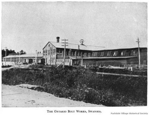 1887-4 ontario bolt works_tn