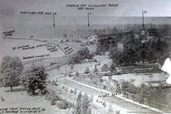 1887-7 Humber Bay from Dowling Ave Castle Parkdale (9)_tn