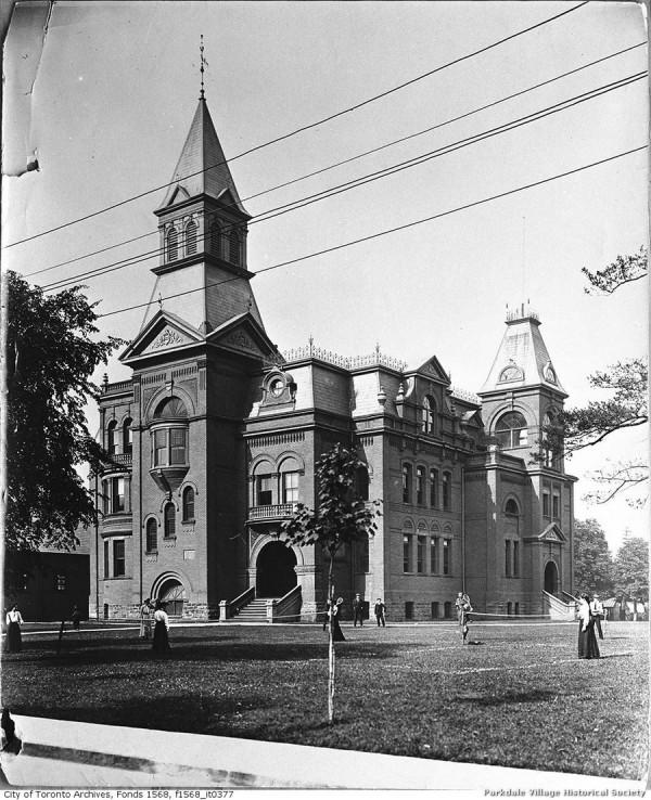 1889-big-parkdale-collegiate-1905-f1568_it0377_tn