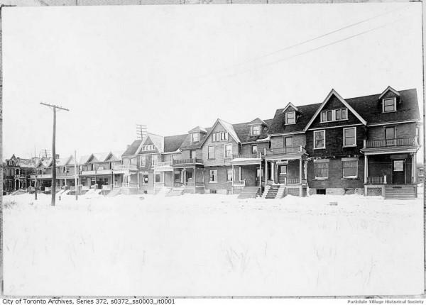 1909 dunn empress jameson g_tn