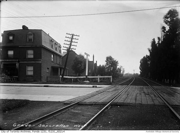 1909 dunn_tn