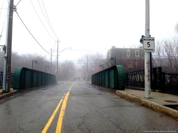 2014 04 Dunn Bridge (2)_tn