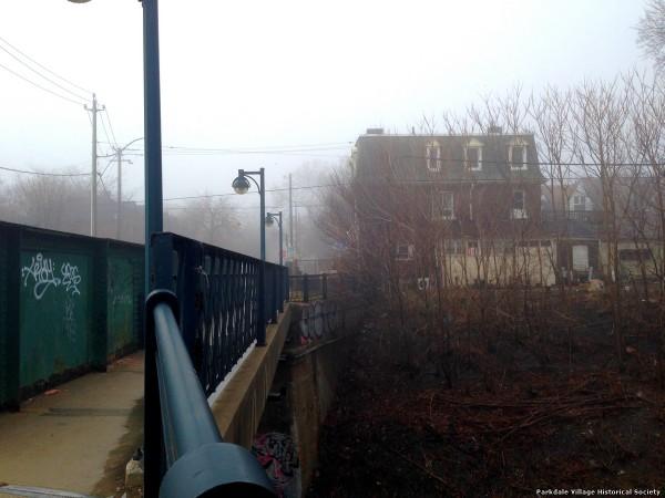 2014 04 Dunn Bridge (3)_tn