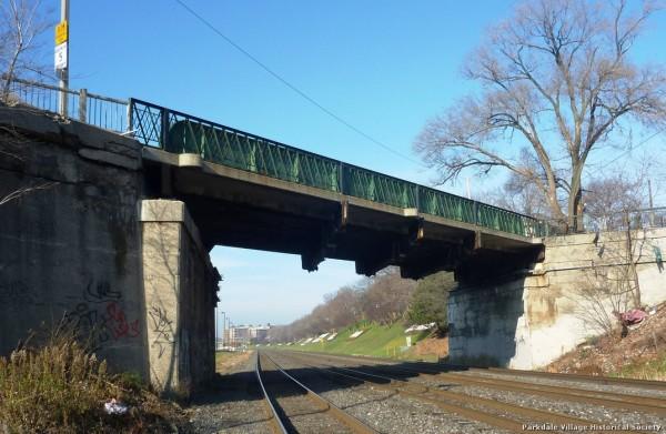 2014 dowling bridge_tn