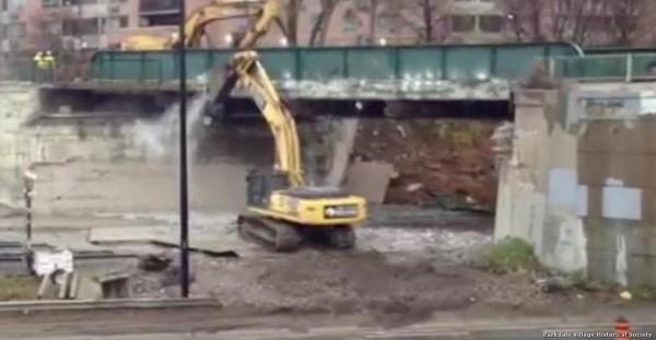 2015 dowling ave bridge demolition_tn_tn