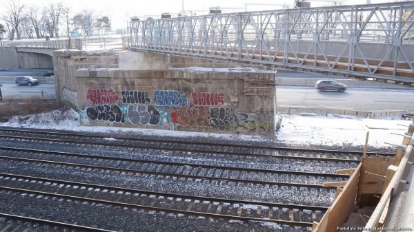 2016 Dowling Ave Bridge (5)_tn_tn