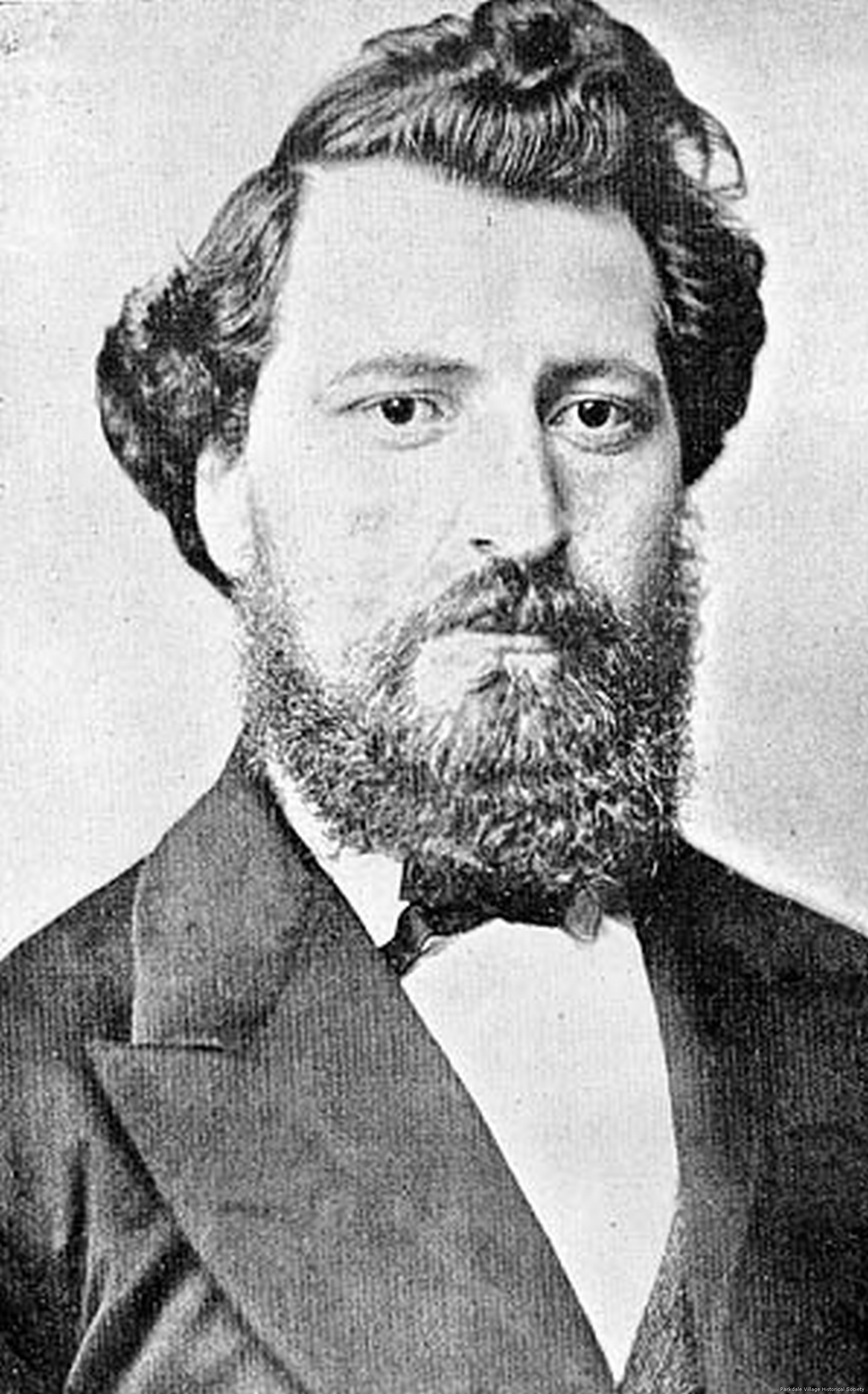 louis riel and gabriel dumont essay Louis riel, a controversial métis mystic and visionary, fought for his people's  rights against an encroaching tide of white settlers hunter and métis leader  gabriel.