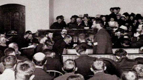 1885 x Louis Riel trial (2)