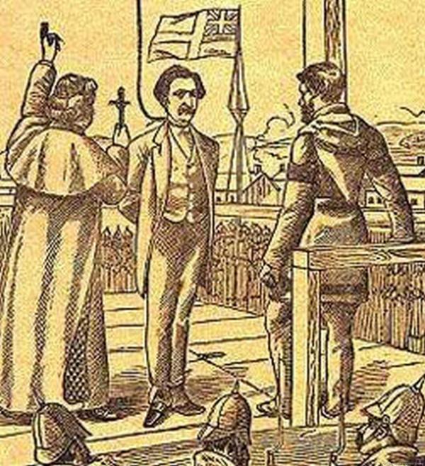 1885 x Louis Riel trial (3)
