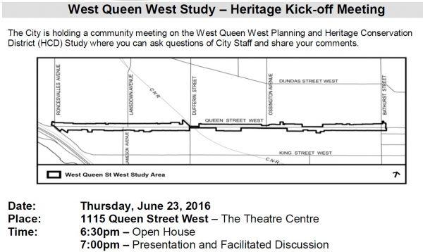 2016-06-23 WQW Study Heritage (1)